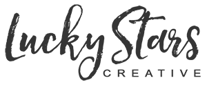 Lucky Stars Creative